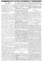 Wiener Zeitung 19180808 Seite: 4