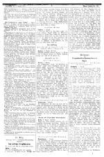 Wiener Zeitung 19180808 Seite: 5