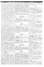 Wiener Zeitung 19180808 Seite: 6