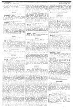 Wiener Zeitung 19180808 Seite: 7