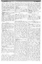 Wiener Zeitung 19180808 Seite: 9