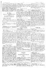 Wiener Zeitung 19181005 Seite: 10