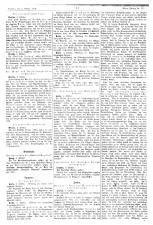 Wiener Zeitung 19181005 Seite: 11