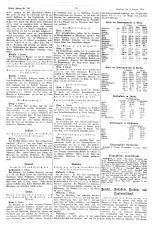 Wiener Zeitung 19181005 Seite: 12