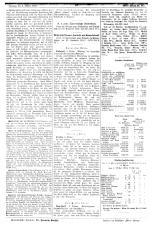 Wiener Zeitung 19181005 Seite: 13