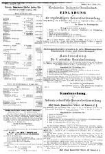 Wiener Zeitung 19181005 Seite: 16