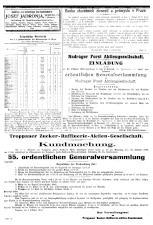 Wiener Zeitung 19181005 Seite: 17