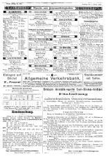 Wiener Zeitung 19181005 Seite: 18