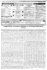 Wiener Zeitung 19181005 Seite: 19