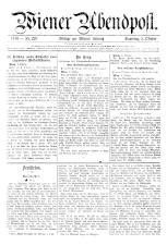 Wiener Zeitung 19181005 Seite: 21
