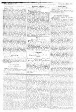 Wiener Zeitung 19181005 Seite: 22