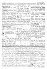 Wiener Zeitung 19181005 Seite: 23