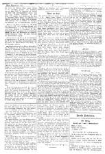 Wiener Zeitung 19181005 Seite: 24