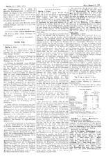 Wiener Zeitung 19181005 Seite: 25