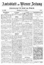 Wiener Zeitung 19181005 Seite: 27