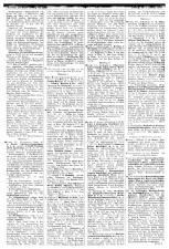 Wiener Zeitung 19181005 Seite: 28