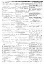 Wiener Zeitung 19181005 Seite: 2