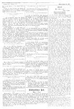 Wiener Zeitung 19181005 Seite: 3