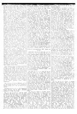 Wiener Zeitung 19181005 Seite: 4