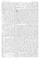 Wiener Zeitung 19181005 Seite: 5
