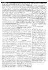 Wiener Zeitung 19181005 Seite: 6