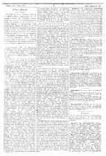 Wiener Zeitung 19181005 Seite: 7