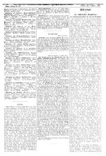 Wiener Zeitung 19181005 Seite: 8