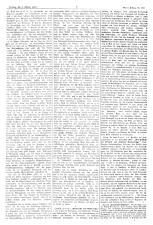 Wiener Zeitung 19181005 Seite: 9