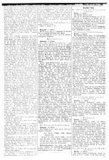 Wiener Zeitung 19181018 Seite: 10