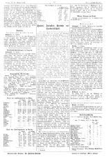Wiener Zeitung 19181018 Seite: 11