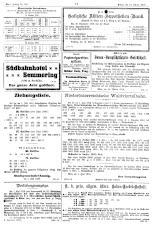 Wiener Zeitung 19181018 Seite: 12