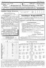 Wiener Zeitung 19181018 Seite: 13