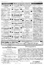 Wiener Zeitung 19181018 Seite: 14