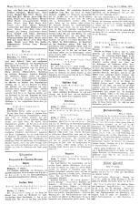 Wiener Zeitung 19181018 Seite: 16