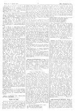 Wiener Zeitung 19181018 Seite: 17