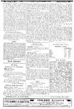 Wiener Zeitung 19181018 Seite: 18