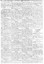 Wiener Zeitung 19181018 Seite: 20