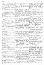 Wiener Zeitung 19181018 Seite: 2