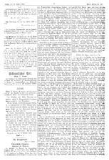 Wiener Zeitung 19181018 Seite: 3