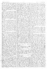 Wiener Zeitung 19181018 Seite: 4