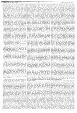 Wiener Zeitung 19181018 Seite: 5