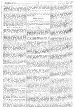Wiener Zeitung 19181018 Seite: 6