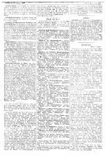 Wiener Zeitung 19181018 Seite: 7