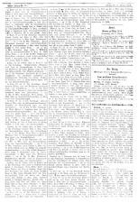 Wiener Zeitung 19181018 Seite: 8