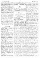 Wiener Zeitung 19181018 Seite: 9