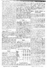 Wiener Zeitung 19181020 Seite: 10