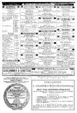 Wiener Zeitung 19181020 Seite: 12