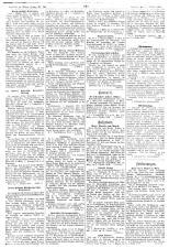 Wiener Zeitung 19181020 Seite: 14