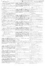 Wiener Zeitung 19181020 Seite: 2