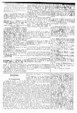 Wiener Zeitung 19181020 Seite: 3